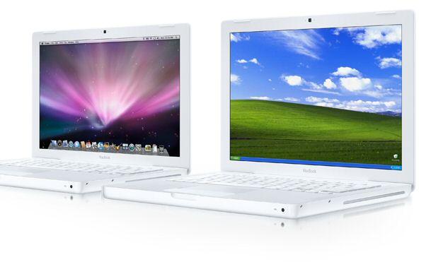 Windows 7 Gaming on my Macbook – DavidCraddock net