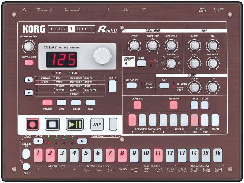 korg-electribe-er1-mk2